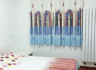 光谷坐标城 2室2厅1卫