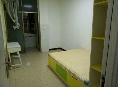 平安居(礼村西路十八号) 1室0厅1卫