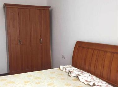华舟汀岸 2室2厅1卫