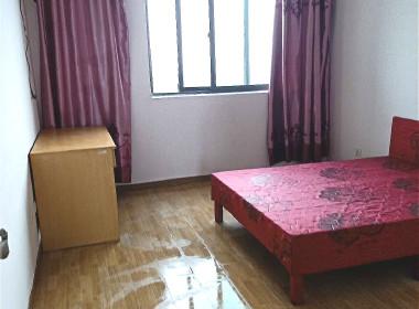 新港名墅花园 2室2厅1卫