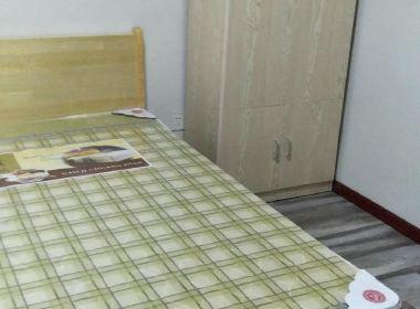 滨江名都 3室1厅1卫