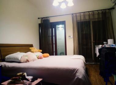 金科小城故事 1室1厅1卫