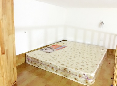 美兰公寓 1室1厅1卫