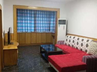 裕佳花园 2室2厅1卫