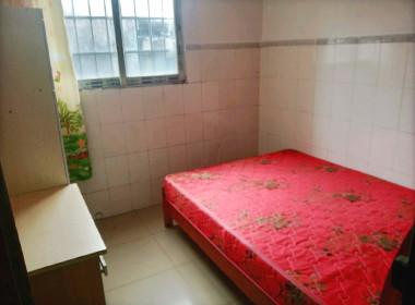 武夷公寓(棠东毓南路一巷12号之一) 1室1厅1卫
