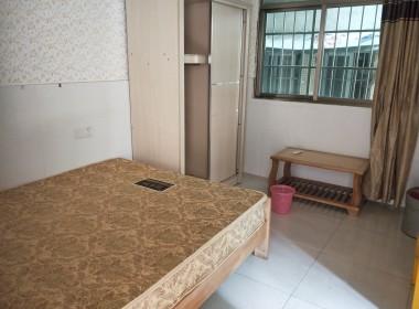 美溪公寓(京溪大街善和巷23号) 1室1厅1卫