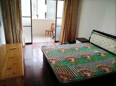 金利花园 3室2厅1卫