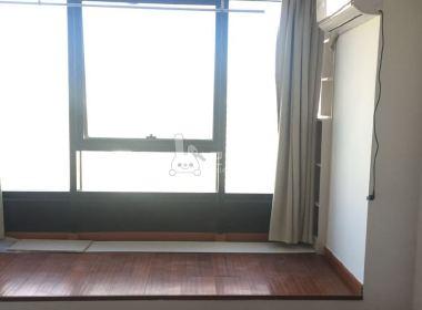 津西新天地 1室1厅1卫