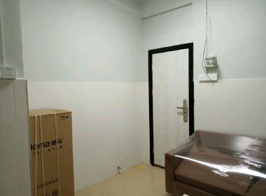 宦溪涌岩街30号 1室1厅1卫