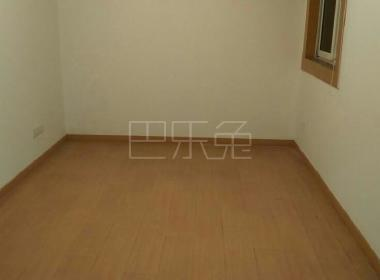紫欣公寓 2室2厅1卫