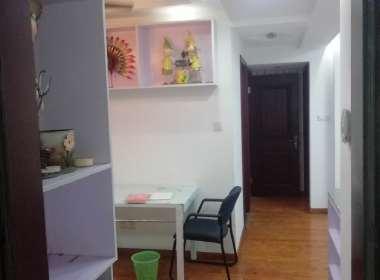 新丰公寓 1室1厅1卫