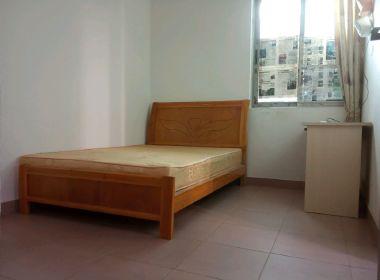 兴华街鸡颈坑13号之2B栋 1室0厅1卫