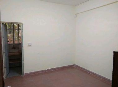 四季阳光公寓(京溪善和横巷16号) 1室0厅1卫