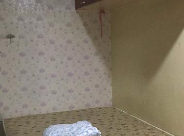 聚友公寓(刘家浜店)