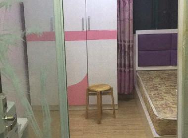 瑞鸿宇公寓