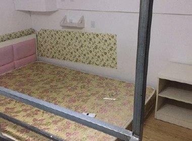 瑞鸿宇公寓 1室0厅1卫