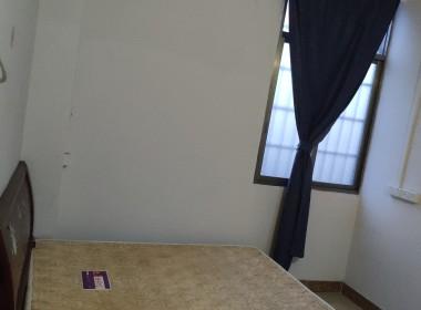 礼村大市街猪鼻巷2号 2室1厅1卫