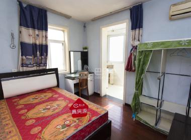 玉带园小区 2室1厅1卫