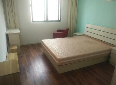 宝沁苑 1室0厅0卫