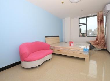 强廷公寓(宝安公路) 1室0厅1卫