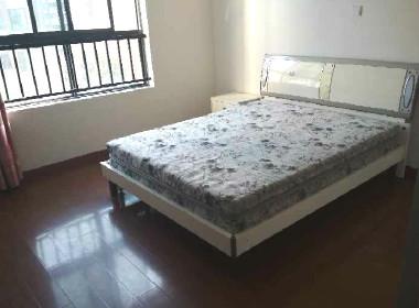 申城佳苑一期B块 2室2厅1卫