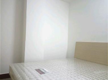 隆盛公寓(同和白水塘中街62号-1) 2室1厅1卫