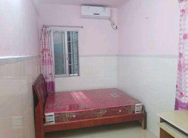 回家公寓(车陂南启明大街北十三巷5号) 1室1厅1卫