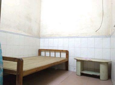 棠东丰乐上街西三巷9号之一 1室0厅1卫