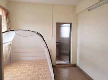 东圃康乐新村十二巷3号 1室0厅1卫