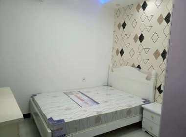 申城佳苑三期B块 3室1厅2卫