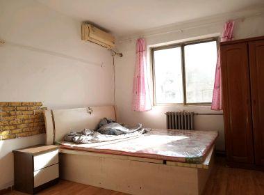 李老新村 2室1厅1卫