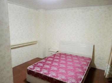 紫兰苑(中华新路939弄) 1室1厅1卫