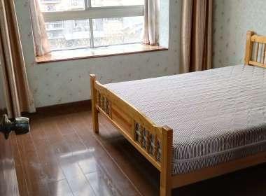 绿色丽园(大宁路667弄) 2室2厅1卫