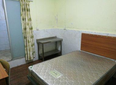 百兴公寓(员村西街百兴园四排6号B栋) 1室0厅1卫