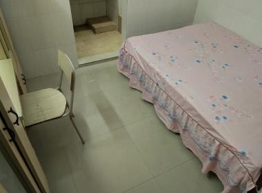 爱尚公寓(黄村庙元一横街5号) 1室0厅1卫