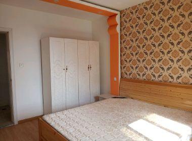 崧泽华城青湖轩(崧泽绿地D区) 2室2厅1卫