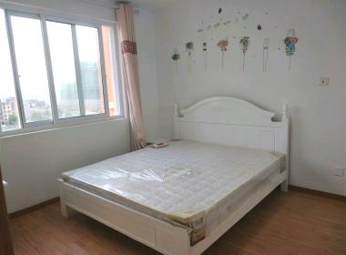 民乐城朗苑 3室2厅1卫