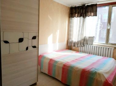 创豪家园 1室1厅1卫