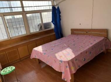 慧达公寓 3室1厅1卫