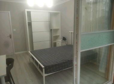 芝巷公寓 2室1厅1卫
