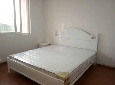 民乐城康苑 3室2厅1卫