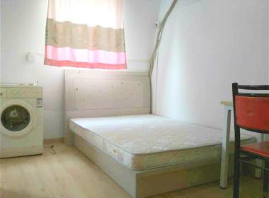 锦秋花园七期 1室0厅1卫