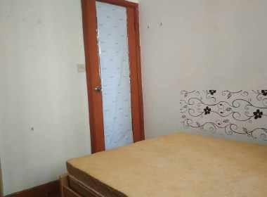 锦鸿公寓 1室0厅0卫