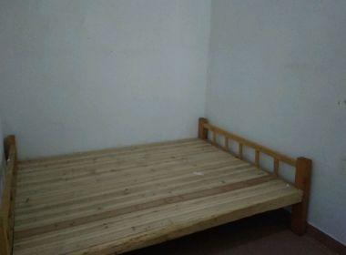 莱德公寓(上元岗北直横街9-3号)