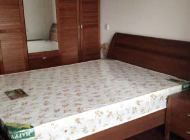 南洋苑 1室1厅1卫