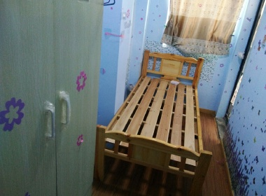 馨佳园十一街坊 1室0厅0卫