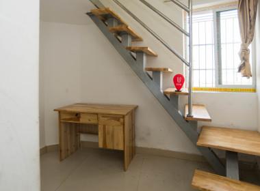 曹丰公寓 1室0厅1卫