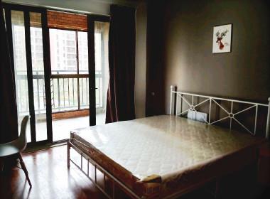 中环国际公寓3期