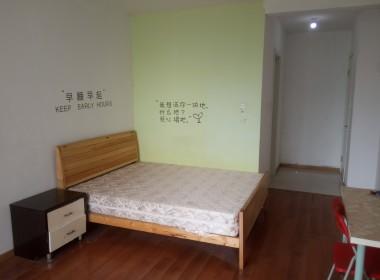 莲浦府邸(宝铭路88弄)