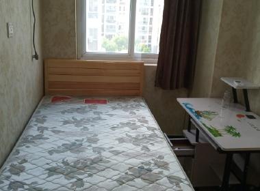 东方悦居 1室0厅1卫